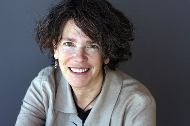 """T.M. Luhrmann '81 returns to Harvard on Thursday to deliver the WIlliam James Lecture. A social anthropologist, Luhrmann's most recent book, """"When God Talks Back,"""" examines the evangelical experience through an anthropological and psychological lens."""