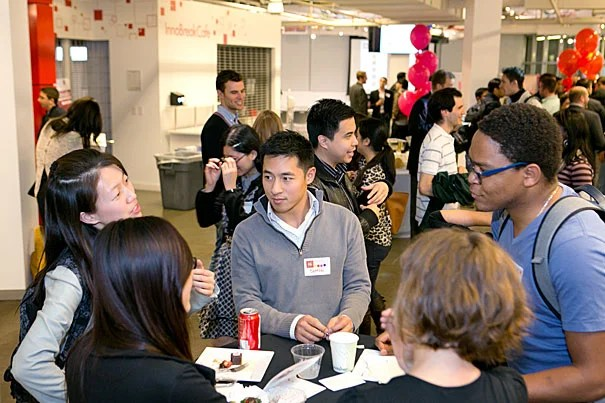 Ten student-led teams were announced as finalists in the third President's Challenge at Harvard University, a competition created to foster cross-disciplinary entrepreneurial ventures that will have profound social impacts.