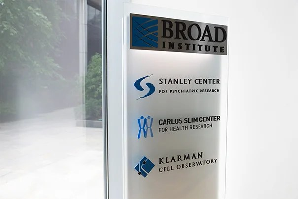 Philanthropist Ted Stanley announced plans to donate $650 million to the Broad Institute. The Stanley commitment — the largest ever in psychiatric research and among the largest for scientific research in general — will support research by a collaborative network of researchers within the Stanley Center for Psychiatric Research at the Broad Institute.