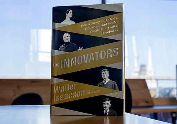 091914_Innovators_book_cover_0022.jpg