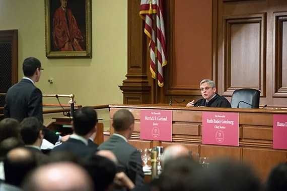 10_23_13_Ames_Moot_Court_2013_MStewart186_570