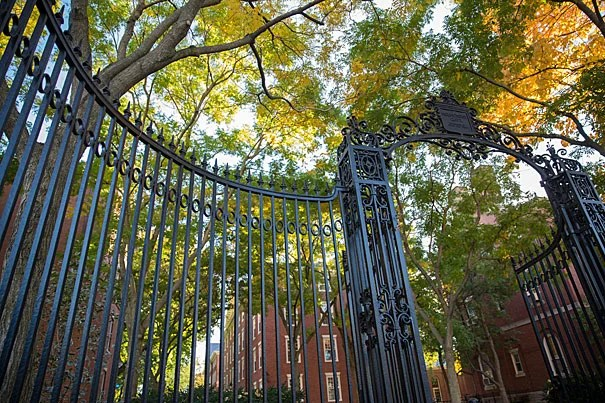 Approximately 3,500 Harvard graduate and undergraduate students in teaching positions are eligible to vote on whether they want the Harvard Graduate Student Union-United Auto Workers to represent them in employment matters.