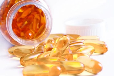 A recent study by a global team of researchers has found that Vitamin D supplements, already widely prescribed for a variety of ailments, are effective in preventing respiratory diseases.
