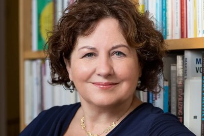 Michèle Lamont, Robert I. Goldman Professor of European Studies, has been awarded the 2017 Erasmus Prize for her dedication to social science research and her influential work on how diversity and minority well-being benefit society.