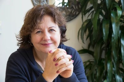 "Michèle Lamont has been awarded the 2017 Erasmus Prize for her ""devoted contribution to social science research into the relationship between knowledge, power, and diversity,"" according to the Erasmus Foundation."