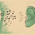 A new Harvard study suggests that people around the globe can identify lullabies, dancing songs, and healing songs — regardless of the songs' cultural origin — after hearing just a 14-second clip.