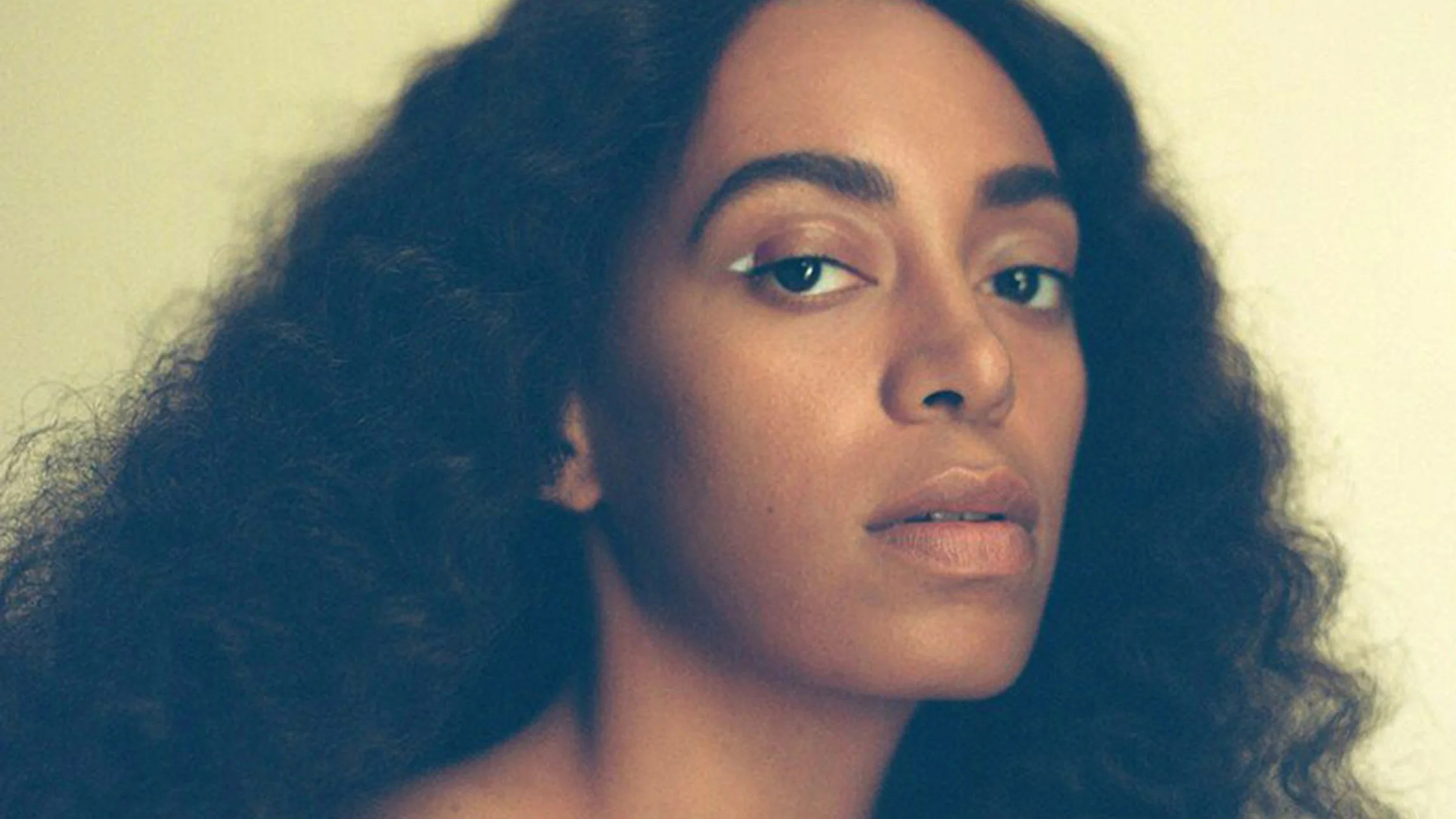picture Solange Knowles