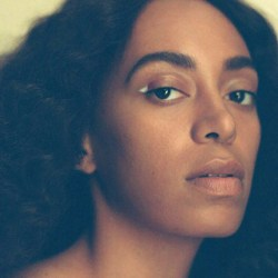 Solange Knowles is Harvard Foundation artist of year