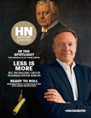 Click To Read - Heidelberg News - Issue 275