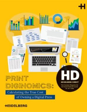 Click To Read - Heidelberg Direct Volume 46