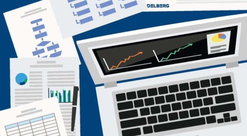 Print Diginomics: Calculating the True Cost of Owning a