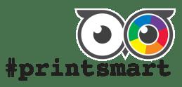 ipd16_printsmart_pmc-1
