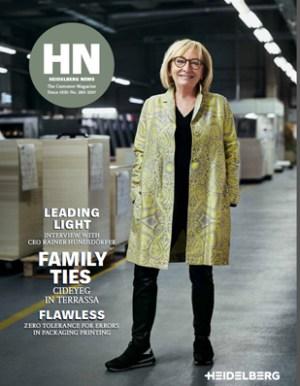 Click To Read - Heidelberg News - Issue 280