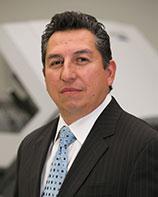 Angelo Chapa