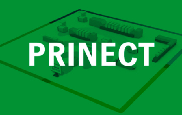 Prinect