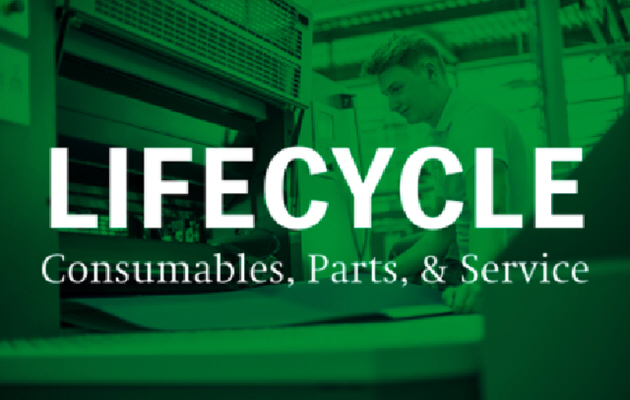 Lifecycle Solutions