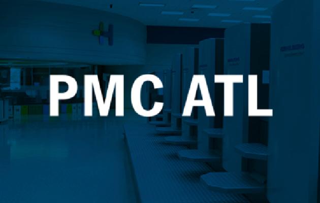 PMC Atlanta