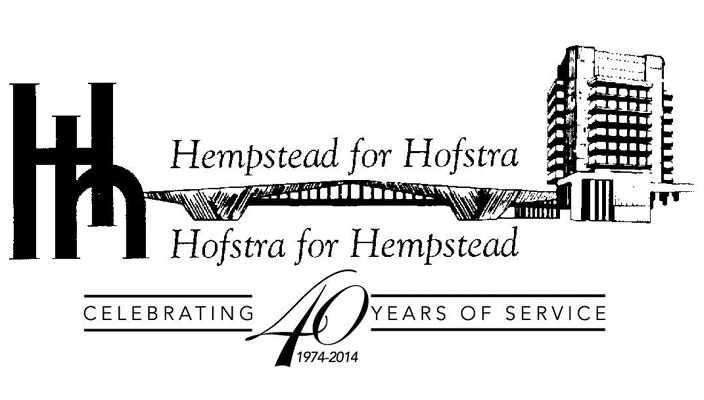 40th Annual Hempstead for Hofstra/Hofstra for Hempstead