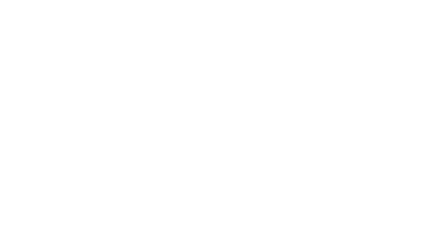 Ianos News and Blog