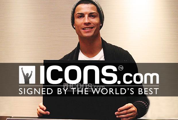 Cristanio-Ronaldo-Signing-Session