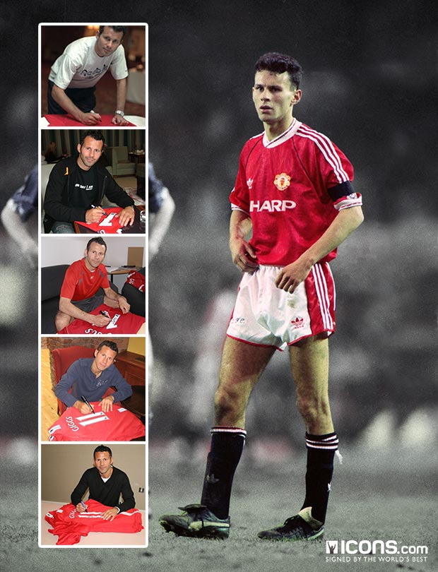 Ryan-Giggs-farewell-to-a-living-legend