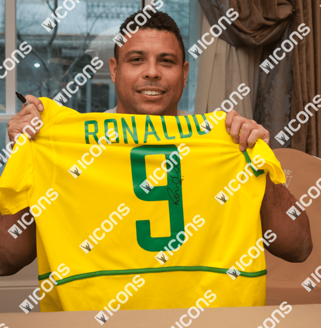 ronaldo-brazil-back-signed-shirt