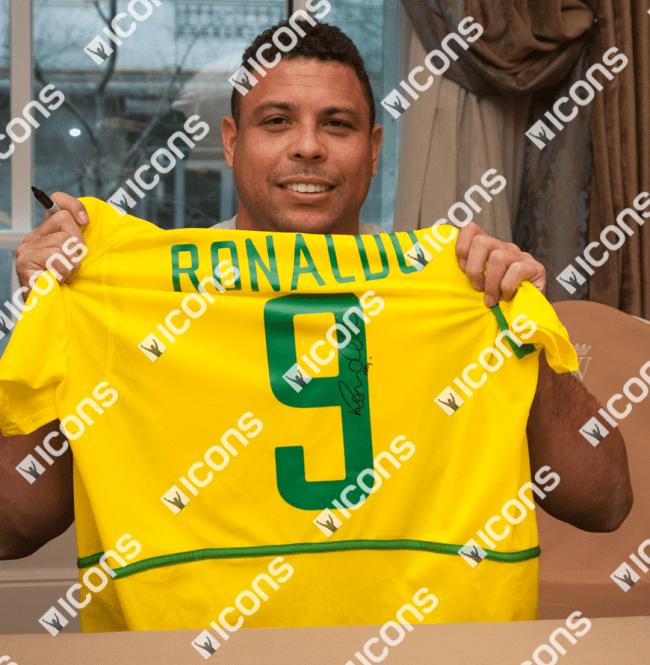 ronaldo-brazil-back-signed-shirt