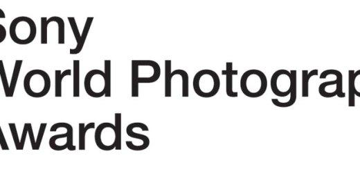 索尼世界攝影獎