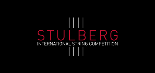 Stulberg