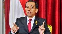 Negara Bayar Influencer Rp 90,4 Miliar, Pengamat: Fungsi Menteri Dan Jubir Apa?