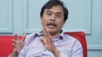 Komunis Gaya Baru di Indonesia, Syahganda KAMI: Ulama Dipersekusi, Hafiz Alquran Dihancurkan