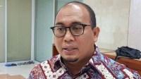 Andre Rosiade: Koar-koar Ahok Hambat Investor Masuk, Baiknya Dicopot Saja