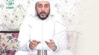 Percobaan Pembunuhan Syekh Ali Jaber, Damai Hari Lubis: Polri Jangan Terburu-buru Simpulkan Gila