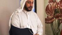 Ditanya Soal Pelaku Penusukan Alami Gangguan Kejiwaan, Begini Respons Syekh Ali Jaber