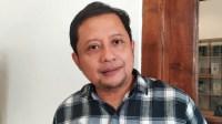 Ubedilah Badrun: Marwah TNI Turun Karena Sibuk Mengurusi Baliho