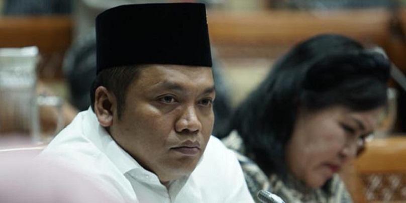 Gus Nabil PDIP Sarankan Habib Rizieq Penuhi Panggilan Polisi