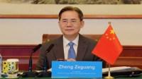 China: AS Adalah 'Tangan Hitam Terbesar' Di Balik Kekacauan Sosial Hong Kong