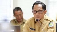 Selain AHY, Risma Dan Tito Perpotensi Jadi Tambatan Politik Pendukung Sandiaga