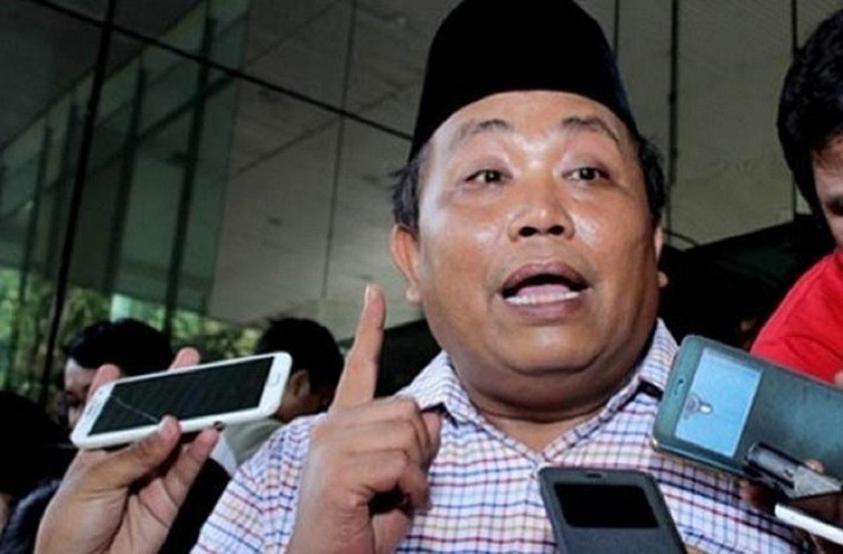 Ramalan Mbak You soal Presiden, Arief Poyuono: Mba You Itu IQ Jongkok