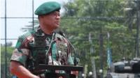 Jenderal TNI Gatot Bongkar Rencana ISIS Bangun Basis di Dekat Poso