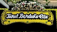 Awal Tahun 2021, Indonesia Kehilangan Belasan Ulama Besar