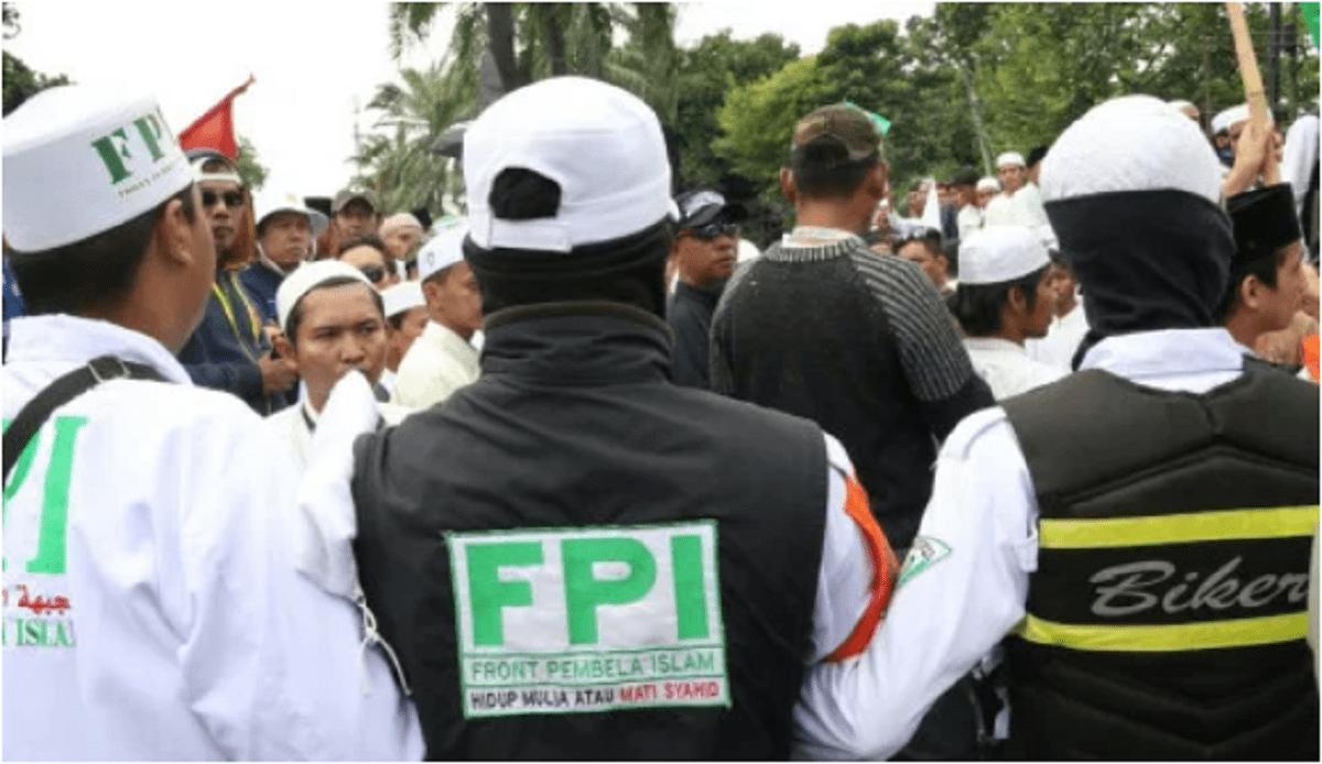 HTI dan FPI Dilarang Memilih dan Dipilih, Pengamat: Konsekuensi Politik