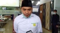 Kondisi HRS Terus Membaik, Aziz Yanuar: Terima Kasih kepada Kepolisian