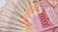 Ekonomi Indonesia Tahun 2020 Terburuk Sejak 1998? Ini Penjelasannya