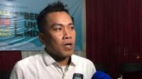 Satyo Purwanto: Apakah Presiden Melihat Isu Korupsi Sudah Tidak Penting Lagi?