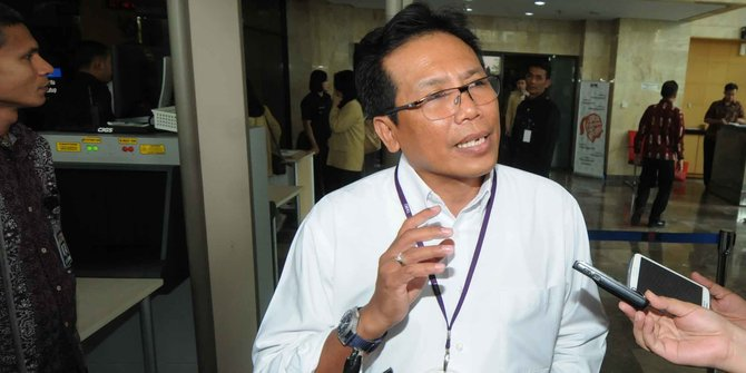 Mengingat Kritisnya Fadjroel Rachman di Era Presiden SBY, Kritiknya Keras Dan Pedas