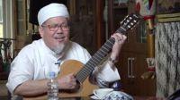 Tengku Zul Ungkap Kecurigaan Dibalik Revisi UU ITE, Asal Jangan untuk Selamatkan Abu Janda Pak!