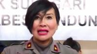 Kompol Yuni Terlibat Narkoba, Kapolda Jabar: Dipecat atau Dipidanakan