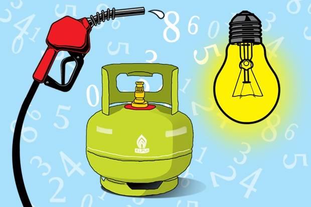 Siap-siap! Pertamina Dan PLN Dilarang Menyalurkan Subsidi