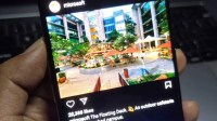 Akun IG Microsoft Nonaktifkan Fitur Komentar, Tak Tahan Dibully Warganet Indonesia